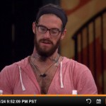 BB17-Live-Feeds-0724-16