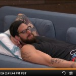 BB17-Live-Feeds-0724-3