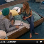 BB17-Live-Feeds-0724-4