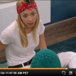 BB17-Live-Feeds-0724-5
