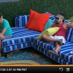 BB17-Live-Feeds-0728-5
