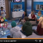 BB17-Live-Feeds-0730-11