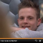 BB17-Live-Feeds-0730-12