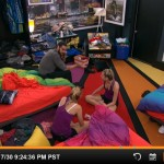 BB17-Live-Feeds-0730-14