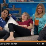 BB17-Live-Feeds-0730-16