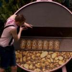 bb17-epi04-john-boogers