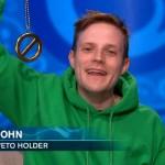 bb17-epi07-veto-winner-john