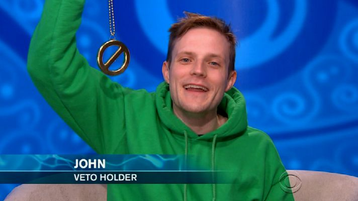 bb17-epi07-veto-winner-john - Big Brother Network