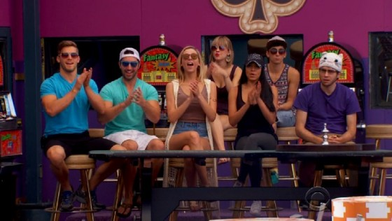 bb17-epi10-veto-audience