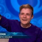 bb17-epi10-veto-winner
