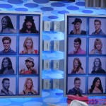 bb17-epi14-official-03-memory-wall
