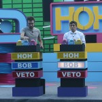bb17-epi14-official-07-hoh-comp