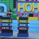 bb17-epi14-official-08-hoh-comp