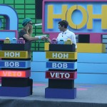 bb17-epi14-official-09-hoh-comp