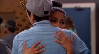 bb17-epi16-veto-meeting-jackie-hug