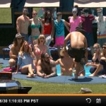 bb17-feeds-20150630-1310-group