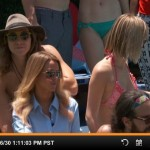 bb17-feeds-20150630-1311-group