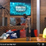 bb17-feeds-20150702-2047-noms