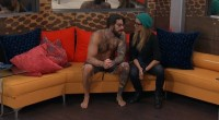 Austin Matelson & Vanessa Rousso plot their next move