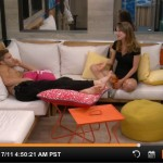 bb17-feeds-20150711-0450-clay-becky