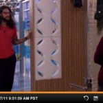 bb17-feeds-20150711-0951-austin-vanessa