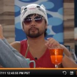 bb17-feeds-20150711-1245-james