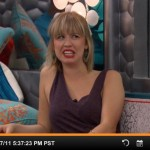 bb17-feeds-20150711-1737-meg