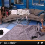 bb17-feeds-20150711-1739-hoh-2
