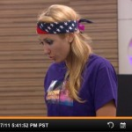 bb17-feeds-20150711-1741-vanessa
