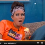 bb17-feeds-20150711-1850-audrey