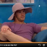 bb17-feeds-20150711-1857-clay