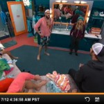 bb17-feeds-20150712-0436-group