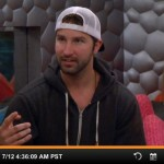 bb17-feeds-20150712-0436-jeff