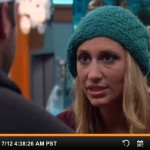 bb17-feeds-20150712-0438-vanessa