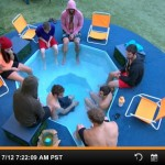 bb17-feeds-20150712-0721-hot-tub-party-02