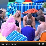 bb17-feeds-20150712-0727-hot-tub-party-03
