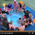 bb17-feeds-20150712-0727-hot-tub-party-04