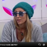 bb17-feeds-20150714-0214-vanessa