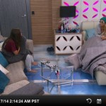 bb17-feeds-20150714-0214-vanessa-audrey