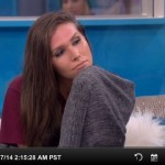 bb17-feeds-20150714-0215-audrey
