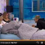bb17-feeds-20150715-2104-vanessa-shelli-clay