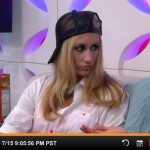 bb17-feeds-20150715-2105-vanessa