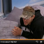 bb17-feeds-20150715-2106-clay