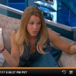 bb17-feeds-20150717-2006-shelly