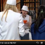 bb17-feeds-20150718-1320-outfits