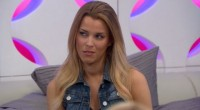 Big Brother 17 HoH Shelli Poole