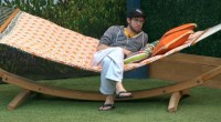 Steve Moses talks to Feedsters on Big Brother