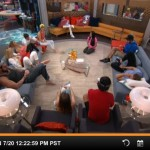 bb17-feeds-20150720-1222-hgs-living