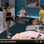 bb17-feeds-20150725-1559-jackie-becky