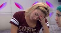 Liz Nolan feeling overwhelmed by Austin fauxmance